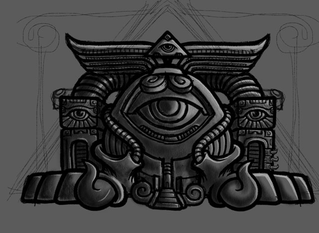 psychedelic-monster-egg-temple-sketch-coghill