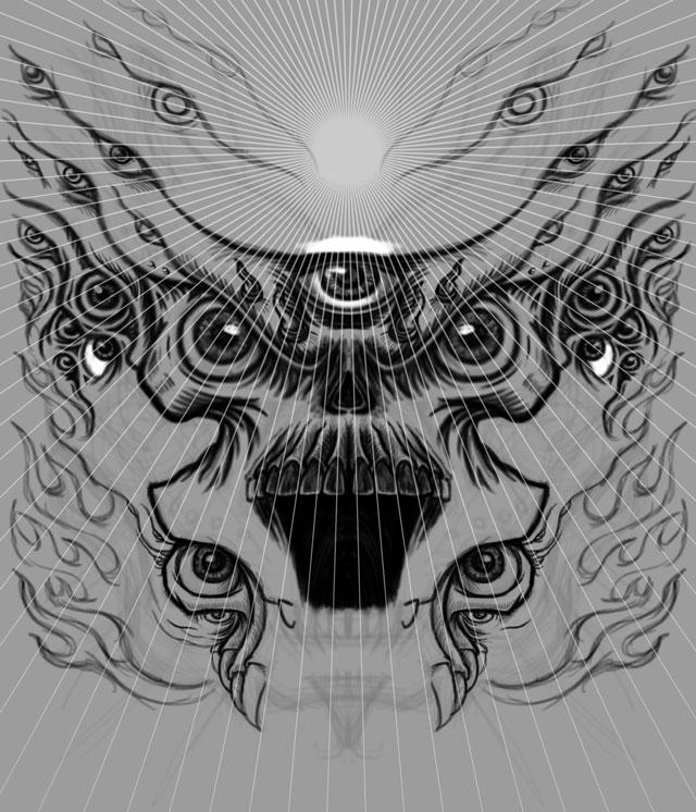 psychedelic-zen-sketch-01-coghill
