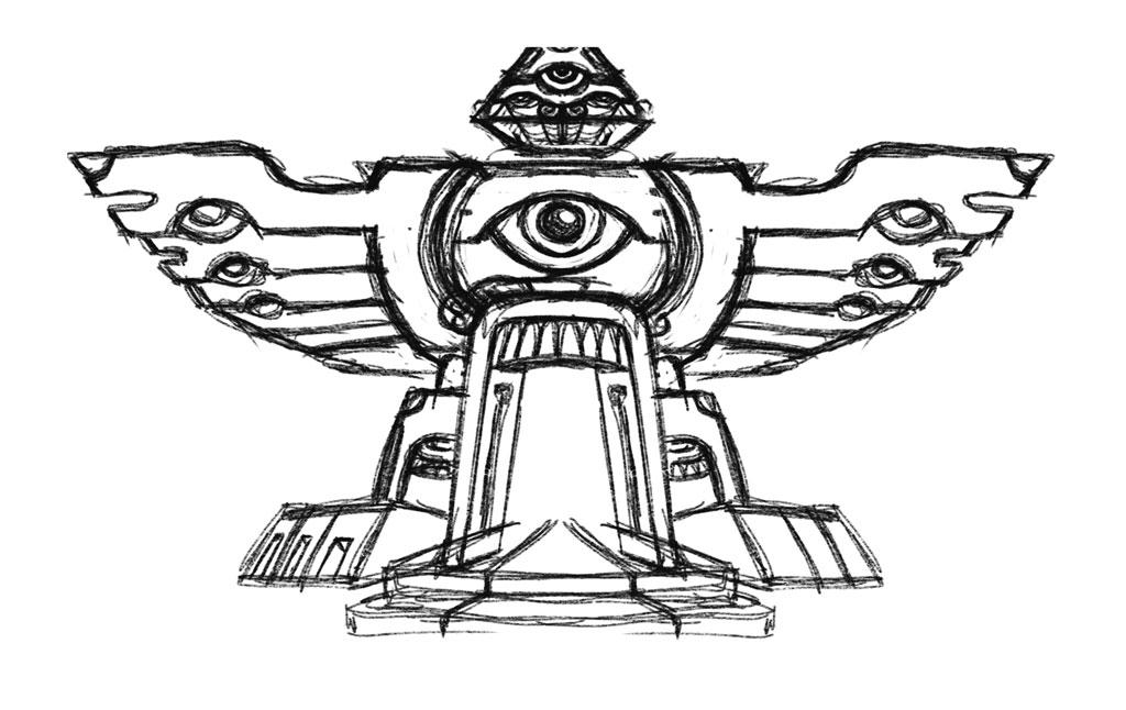Flight-Temple-sketch-v00