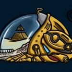 mini-sphinx-psychedelic-robot-sketch-coghill